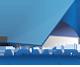 Logo Agmar.