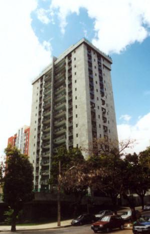 Edifício Monte Verde