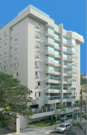 Edifício Lamartine Babo