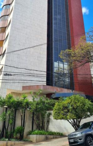 4 quartos no Gutierrez
