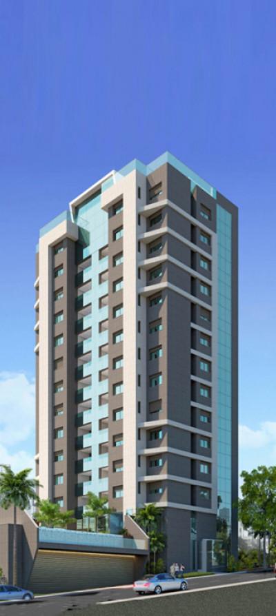 Edifício Yora