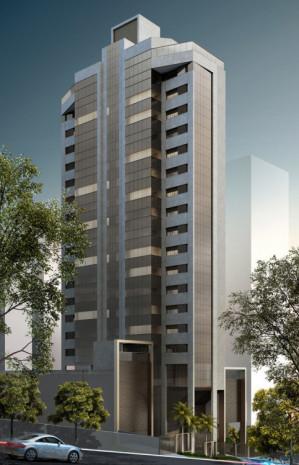 Edifício Arnoni