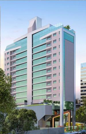 Edifício Zandona Ephram