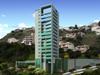 Edifício Biarritiz